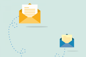 Hard e soft bounce, ecco le differenze - EMT Blog best practice e consigli sul direct email marketing