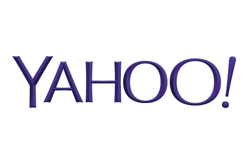 Aol come Yahoo! si adegua alla DMARC policy