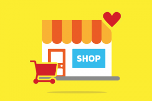 Email marketing loves e-commerce - EMT Blog best practice e consigli sul direct email marketing