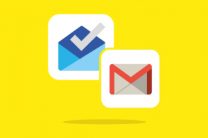 Nasce Inbox by Gmail, il futuro della posta elettronica - EMT Blog best practice e consigli sul direct email marketing