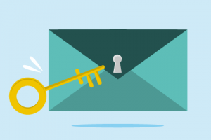 OPEN RATE, cosa sono e come implementarli - EMT Blog best practice e consigli sul direct email marketing