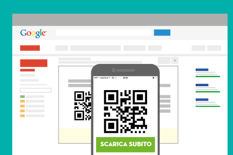 Coupon e Qr Code nelle tue campagne di email marketing
