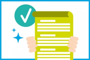 Il disclaimer delle email - EMT Blog best practice e consigli sul direct email marketing