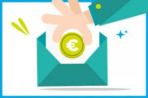 Email marketing no profit - EMT Blog best practice e consigli sul direct email marketing