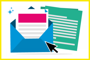 Come aumentare le CTR grazie allo storytelling. - EMT Blog best practice e consigli sul direct email marketing