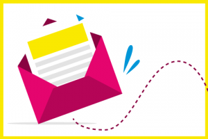 Come gestire al meglio i bounce - EMT Blog best practice e consigli sul direct email marketing