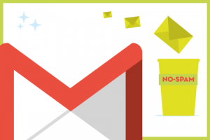 Gmail Postmaster Tools: sì alle email no allo spam - EMT Blog best practice e consigli sul direct email marketing