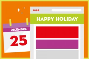 Holiday Email Marketing trend - EMT Blog best practice e consigli sul direct email marketing
