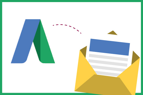 Email marketing e Adwords integrati grazie a Customer Match